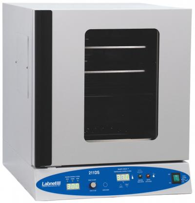 211DS Stackable Incubator
