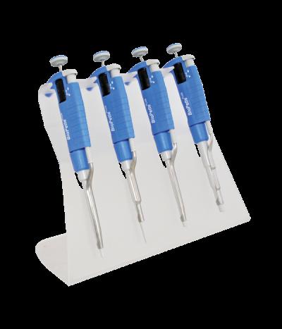BioPette Plus manual pipettes