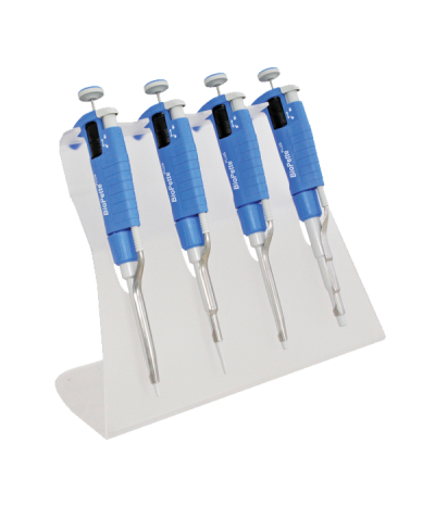 BioPette Plus manual pipettes