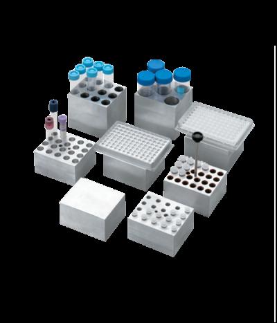 Labnet AccuBlock Digital Dry Bath