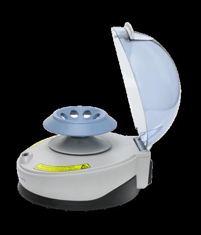 Prism™ Mini Centrifuge