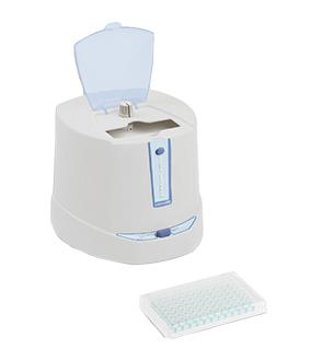MPS 1000 Mini PCR Plate Spinner