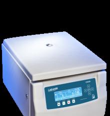 Labnet C0336 centrifuge