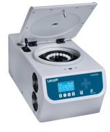 Labnet C0226R Refrigerated Universal Microcentrifuge