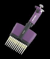 Biopette™ A Autoclavable Multichannel Pipettors
