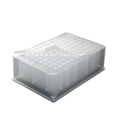 DyNA Block Deep Well Microplates