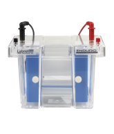 ENDURO™ Modular Vertical Gel Electrophoresis Systems