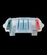 ENDURO Horizontal Gel Box Systems