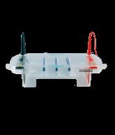 ENDURO™ 15.15 Horizontal Gel Box Systems