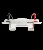 ENDURO™ Horizontal Gel Electrophoresis System