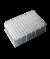 High Volume Deep Well Microplate