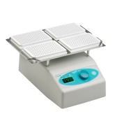 Orbit™ Digital Microtube and Microplate Shakers