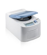 Labnet Prism™ R Refrigerated Microcentrifuge