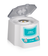Z100A Economical, Compact Research Centrifuge