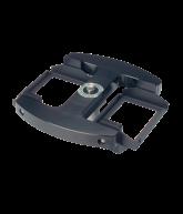 2 x 3 Microplates Swing-Out Rotor (Fits Z306, Z326K, Z366,, Z36HK)