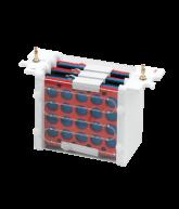 ENDURO™ Electroblotting System