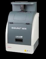 Enduro GDS Gel Documentation System