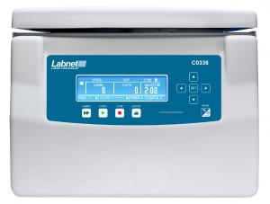 Labnet High Performance Centrifuge