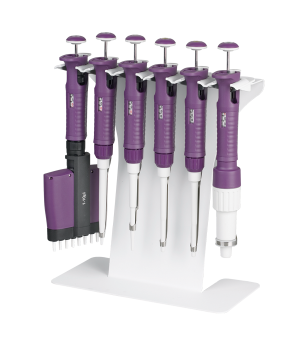 Biopette™ Multichannel Digital Pipettors