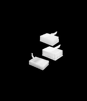 DyNA Block Microplates Round