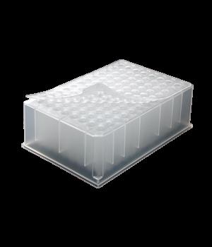 DyNA Block Deep Well Microplates