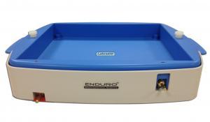 ENDURO™ Semi-Dry Blotter