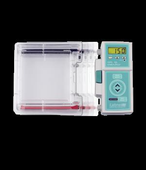 ENDURO™ Gel XL Electrophoresis