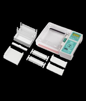 ENDURO™ Gel XL Complete Electrophoresis System