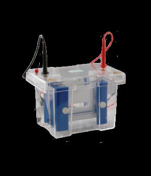 ENDURO™ Vertical Gel Electrophoresis Systems