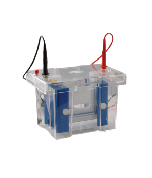 ENDURO™ Vertical Gel Electrophoresis Systems