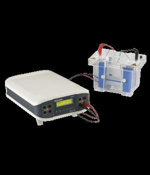 ENDURO™ Modular Gel Electrophoresis Systems