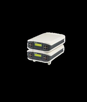 ENDURO Double Stack Power Supplies