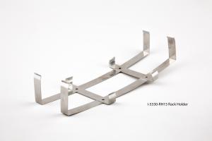 I-5330-RH15 Rack Holder