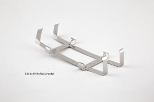 I-5330-RH50 Rack Holder