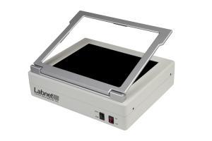 ENDURO™ UV Transilluminators