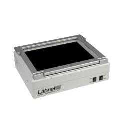 ENDURO™ UV Transilluminator