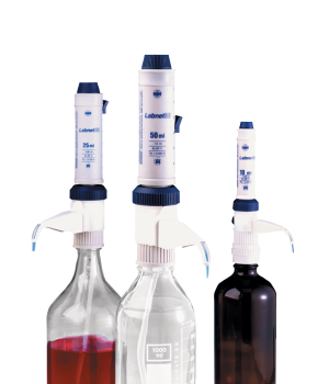 Labmax™ Bottle Top Dispensers