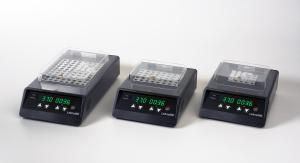 Labnet Digital Dry Bath Group