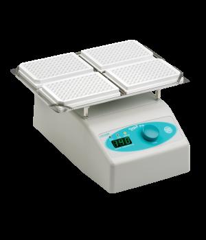 Orbit™ Digital Microtube and Microplate Shakers