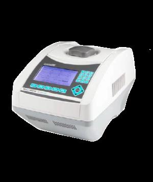 MultiGene™ OptiMax Thermal Cycler