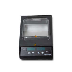 Labnet Digital Dry Bath 2 Block