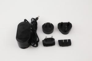 mini centrifuge power adapter