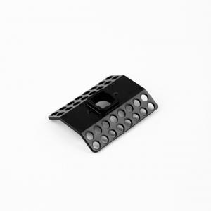 mini centrifuge pcr strip