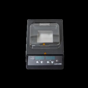 Labnet Digital Dry Bath Single Block