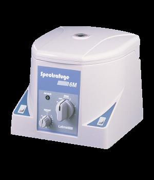 Spectrafuge™ 16M Microcentrifuge