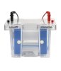 ENDURO™ Modular Vertical Electrophoresis Systems