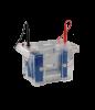 ENDURO™ Vertical Electrophoresis Systems