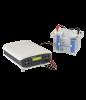 ENDURO™ Modular Electrophoresis Systems