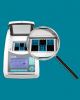 MultiGene™ OptiMax Thermal Cycler