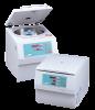Z300 Non-Refrigerated, Medium Capacity Centrifuge
